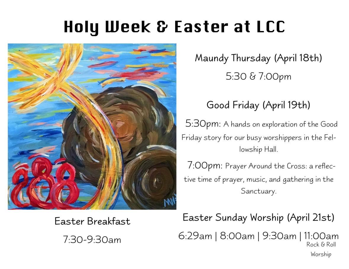 2019 Holy Week Worship Slide.jpg