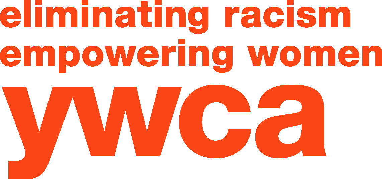 YWCA_logo